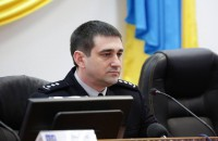 Бывший начальник запорожской полиции прокомментировал задержание наркоторговца в погонах