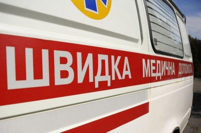 Пиротехник из Запорожской области подорвался на мине