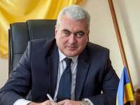 Мэр Энергодара заказал пиара на 100 тысяч на малоизвестном ресурсе пиарщиков Ахметова