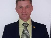 Энергодарский депутат грозился подобрать АТОшникам «лучшие места на кладбище»
