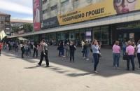 Запорожец сообщил о минировании «Украину», чтобы ему вызвали врача