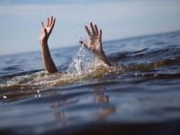 В Запорожской области мужчина исчез в печально известном озере