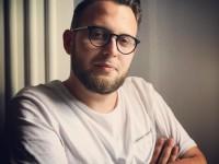 """Запорожский журналист: """"Никто из фигурантов моих расследований не считает себя коррупционером"""""""
