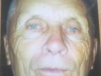 В Запорожье пропал старик, страдающий от провалов в памяти