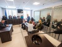 Апелляционный суд рассмотрит в конце недели дело «Банды лысых»: вспоминаем самые громкие преступления