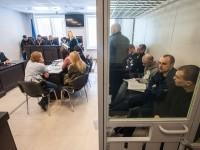 Генпрокуратура возмутилась приговору запорожского суда (Документ)