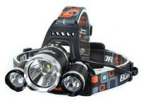 Какие модели фонариков популярны