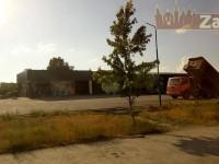 В спальном районе Запорожья откроют еще два «черных» АТБ