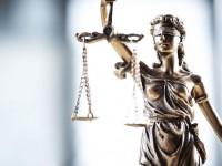 Адвокат по налоговому праву