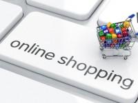 Запорожцы чаще всего совершают покупки ночью по пятницам (Исследование)