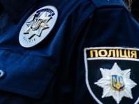 В Запорожской области коммунальщик устроил потасовку с полицейскими