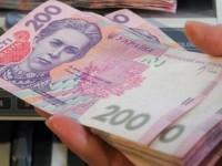 Директора коммунального рынка судили по статье за надбавки к своей зарплате на 12 тысяч