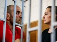 Не повезло: Подельникам Анисимова в очередной раз продлили меру пресечения