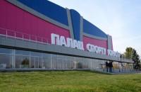 В обновленную «Юность» уже продают билеты на концерт: кто выступит первым