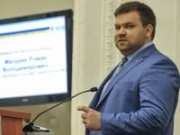 «Нас снова должно быть 52 миллиона»: У запорожского прокурора родилась дочь