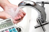 Житель Запорожья рассказал секрет, как платить за горячую воду на 50% меньше