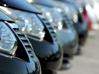 Правила аренды транспортного средства в Украине
