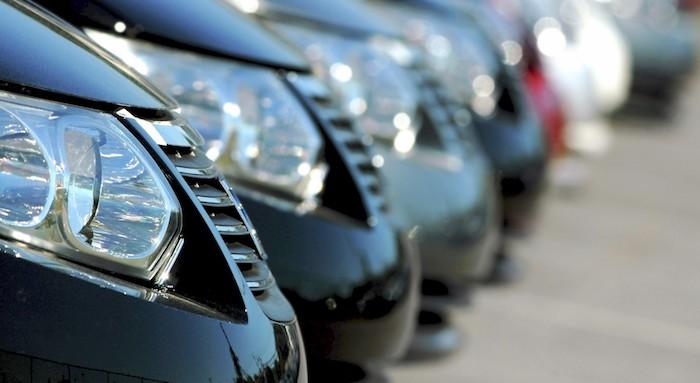best-car-rentals-in-israel-1
