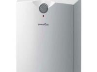 Бытовой водонагреватель: быть или не быть?