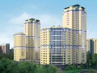 Сучасні квартири в новобудовах Луцька: переваги і особливості