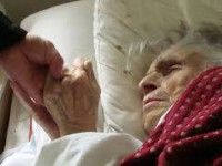 Пациент спецучреждения из Запорожской области 4 года не был на улице