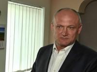 Интриги не вышло: новым начальником запорожской полиции стал генерал из Луганщины