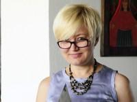 Детская писательница устроила скандал в поезде «Киев-Запорожье»