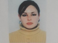 Убийственная красота: полиция ищет запорожанку, подозреваемую в тяжком преступлении