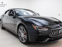 Депутат Запорожского облсовета купил  «Maserati»