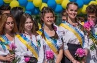 Запорожский депутат призвал коллег не ходить на школьные линейки