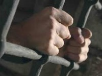 Жителя Запорожской области осудили за изнасилование и убийство молодой девушки