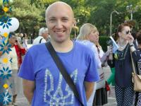 Политсила собралась судиться с запорожским журналистом из-за отказа освещать ее позицию