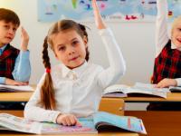 В Запорожской области закрыли две школы