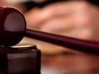 Обменянных террористов «Дедю» и «Бобо» осудили в Запорожской области