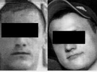 Запорожский суд выпустил из-под стражи бывших «беркутовцев», которые похищали и пытали людей