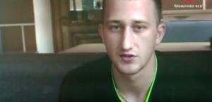 В Запорожской области осудили «экс-беркутовца», который воевал в «ДНР» против родного брата