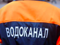 Жители села под Запорожьем угрожали «повесить» контролеров «Водоканала»