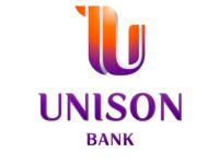 В Запорожье закрывается малоизвестный банк