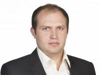 Порошенко назначил депутата главой одного из районов Запорожской области