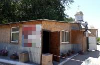 Свидетель сообщил не тот адрес: в полиции рассказали, почему не приехали, пока убивали церковного сторожа