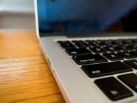 Запорожец попросил суд посадить его сына, укравшего ноутбук