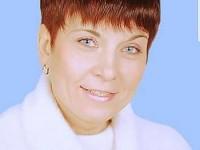 В Запорожской области ищут родственников жестоко убитой учительницы