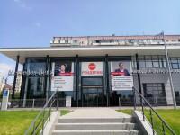 Запорожского дилера «Mercedes» лишили статуса – в компании заявили о рейдерском захвате со стороны Васадзе