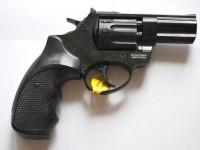 В Запорожской области подростки обстреляли авто журналиста