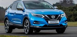 Nissan-Qashqai-2018-1-1078x516