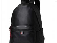Мужской рюкзак – какой вариант выбрать?