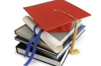 8 трендов будущего образования