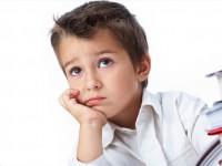 «Нас лишили права выбора»: далеко не все родители запорожских первоклашек довольны новыми правилами набора