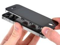 Какой экран для телефона выбрать: оригинал или копию?