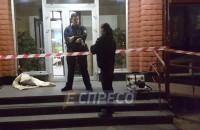 Владелец столичного ресторана расстрелял посетителей: погиб уроженец Запорожской области